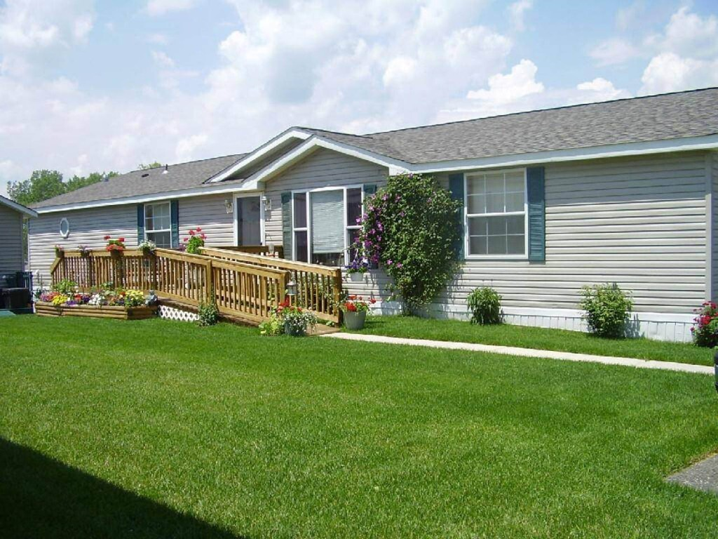 Rent To Own Manufactured Homes in Fenton MI – Things That You Should Know
