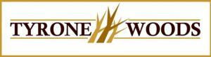Tyrone Woods Mobile Home Community Logo