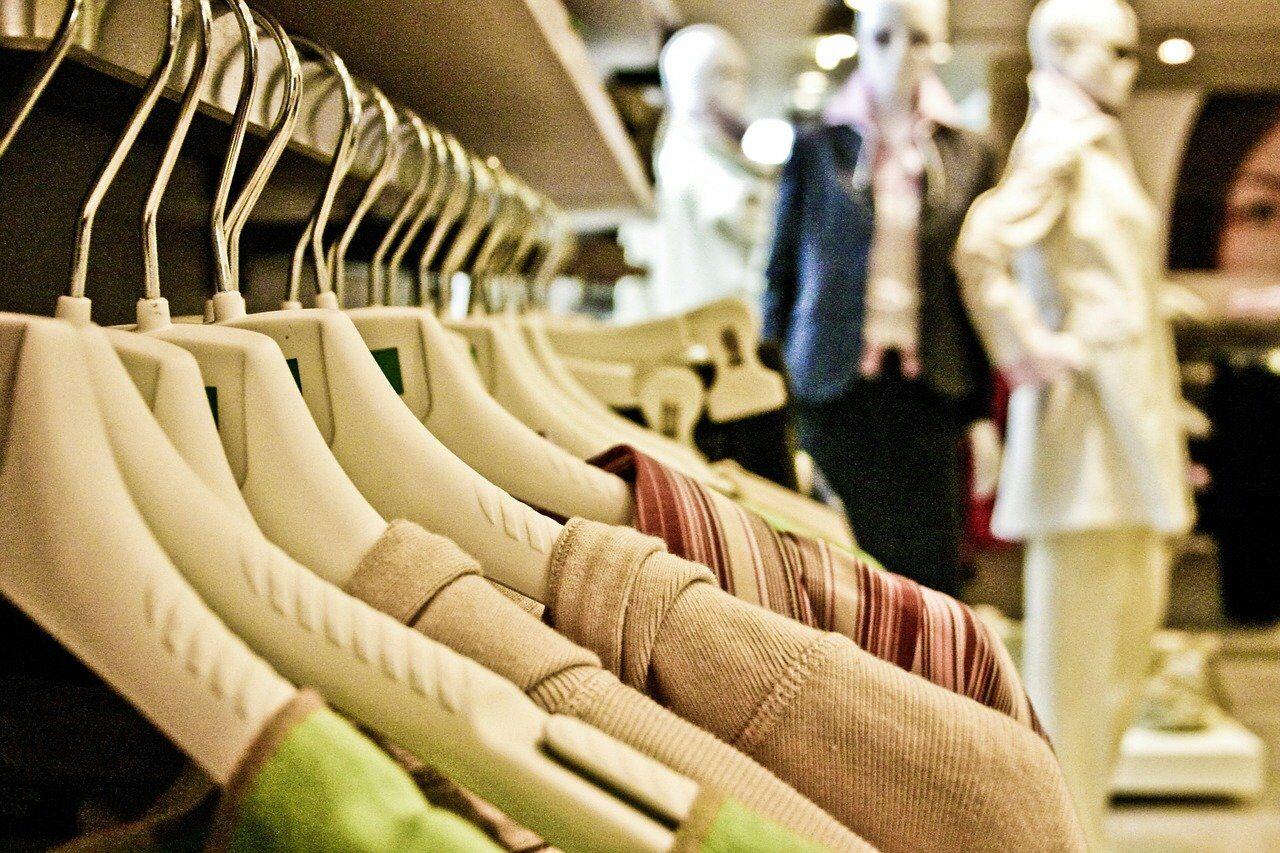 Shopping in Fenton, MI: Top Places