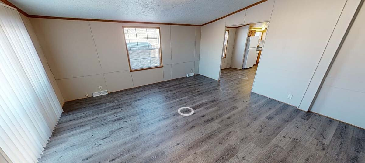 Spacious Home For Sale in Fenton