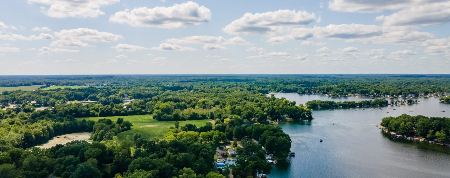 Best Mobile Home Living Cities in Genesee County, Michigan