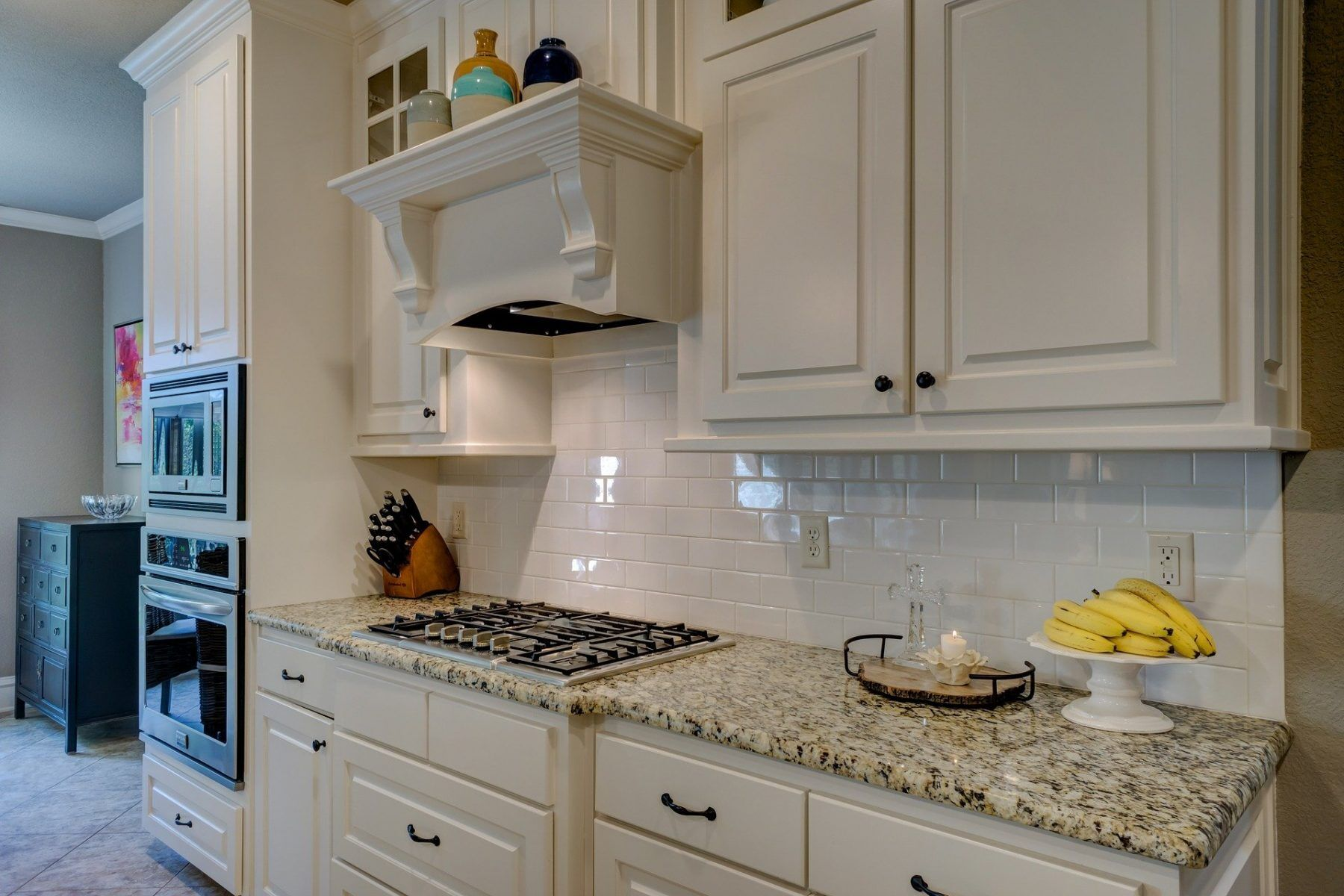 New Manufactured Home Dealers Near Me: Fenton, Michigan