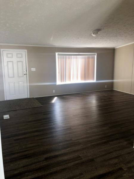 8448 Barkwood Circle, Fenton, Michigan 48430, ,Manufactured Homes,For Sale,Dutch II,Barkwood Circle,1,1005