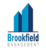 Brookfield Management